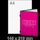 A5 Brochure drukken