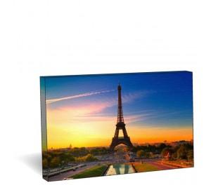 Canvas 120x50 cm