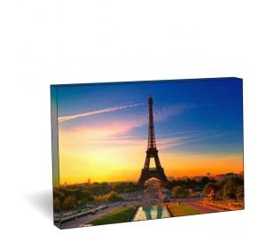 Canvas 120x60 cm