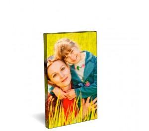 Canvas 40x70 cm