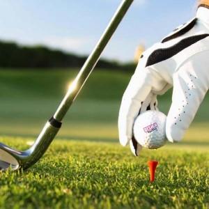 Golfballen Skymax Titanium SX - 30 stuks