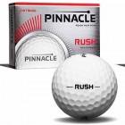 Pinnacle Rush doos à 15 stuks