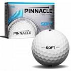 Pinnacle Soft doos à 15 stuks