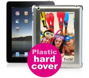 iPad hoes (2/3)
