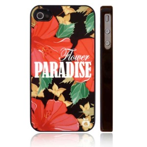 iPhone 4(S) Hoesje